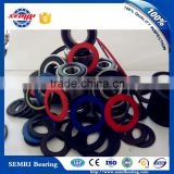 Auto Pump Mechanical Oil Seals for Bearing                                                                         Quality Choice