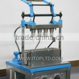 commercial making ice cream cone machine for sale                                                                         Quality Choice