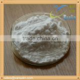 Antipyretic and Analgesic Material Purity 99% Aceclofenac Powder