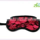 Hot selling customized Material 3D eye mask with Ear Plugs                                                                         Quality Choice                                                     Most Popular