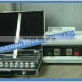 Export Quality sand equivalent test instrument / sand equivalent test set /sand equivalent test equipment