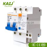 Hot Sale DC 32 Amp 2 Pole China Wholesale Price New Electrical CEE IEC 32 Amp Circuit Breaker