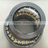 234426 double-direction angular contact thrust ball bearings 234426 234426-M-SP 234426MA.SP