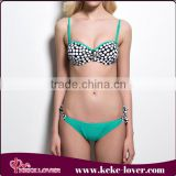 whole padded lady photos sexi open swimwear brazilian bikini latest 2015 summer fashion swimsuit padded bikini set sexy swimwear