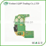 Left Button Circuit Logic Board IRL-002 for PlayStation PS Vita Circuit Board ( WiFi Version)
