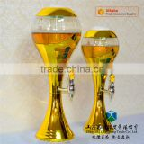 World Cup Type Drinking Appliances Bar Accessories Vodka Beer Drink Dispenser