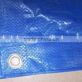 swimming pool drain cover tarpaulin, anti-static pe tarpaulin
