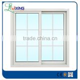 China manufacturer frp composite door for Interior