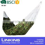 Colorful Parachute Best Hammock Chair
