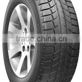 HORIZON Brand Studdable Winter Car Tire 195/60R16 HW501 Pattern Tyres