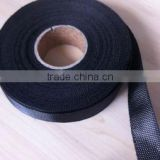 High strength carbon fiber fabric tape reinforcement material