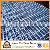 2016 the best price and Professional manufacture heavy duty galvanized fiberglass grating