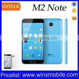 Meilan Blue/White/ Grey/Pink Hotsale Meizu Mini M2 mobile phone 16gb/32GB 13MP 2500mah smart phone online shopping