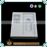 2016 High Quality Plastic Blister Packing Phone Blister Tray