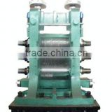 Hot Steel Angle Rolling Mill, Round Hot Angle Rolling Mill, Rebar,Angle Bar,Square Bar, U Change,I Beam Hot Rolling Mill