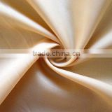 The Best-seller Acetate Fabric Twill for Garment Lining, Acetate Satin Fabric with High Quality