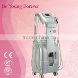 Oxygen Skin Treatment Machine Home Use Oxygen Oxygen Facial Equipment Jet Facial Machines