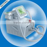 Color Handpiece Screen Medical Type Design Slimming Equipment and Weight Loss Electronic Freezing Fat Cell 2015 Cryolipolysis