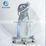 Supper Hair Removal Ipl Underarm Pain Free Hair Removal Machine BW-186 Skin Whitening
