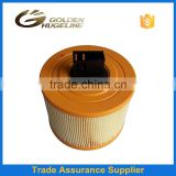High efficience auto air filter 13717536006