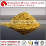 EDTA-FE chemical fertilizer export in shandong