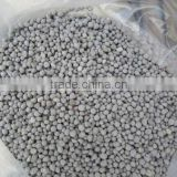 Single superphosphate SSP granule fertilizer