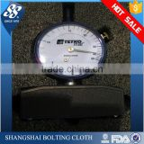 Good quality Cheapest belt tension meter supplier