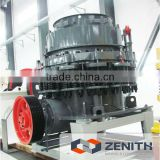used cone crusher for sale, hard stone crusher