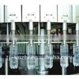 Mineral Water Production Line