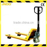 2 ton pallet jack with big casting pump