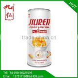 sugar walnut drink powder