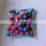 Hot Wholesale Shoes Freshener Ball car air freshener ball