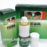 OEM yuda pilatory,hair growth liquid,anti hair loss pilatory,protect hair frost,hair spray