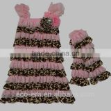 Birthday Party Supplies Kids' Tutu Suit Promotion Girls' Tutu Soft