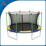 CreateFun High Quality Cheap Price 13ft Inner Net Trampoline