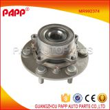front wheel hub bearing for mitsubishi l200 oem MR992374