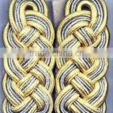 Army Shoulder knot