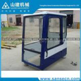 Excavator  Machine Cab &Parts PC200-5 Cab