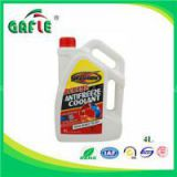 Ethylene Glycol Car Antifreeze Coolant Japan JISK2234 10KG