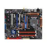 ASUS P5Q3 Deluxe/Wi-Fi-AP @n with Intel ICH10R ATX Motherboard - LGA775 Socket