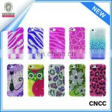 Custom crystal rhinestone cell phone cases
