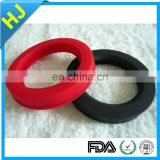 Manufacturer supply water tank rubber seal gasket with high quality