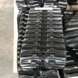 Rubber Tracks for Construction Machinery 180*60*30-40