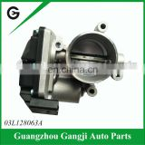 Wholesale Genuine Quality Throttle Body OEM 03L128063A