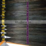 Good News ! Best quality factory cheap price 100% human brazilian hair weave