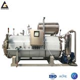 Food Canning Beverage Retort Autoclave Food Processing Sterilization Machine