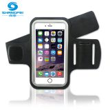 Sport Running Arm Band New Stylish Mobile Phone Arm Band
