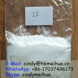 2-fdck white crystalline powder CAS No. 111982-50-4 Manufacturer Supply