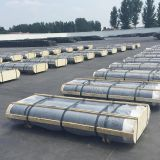 Graphite Electrode Factory, Graphite Electrode, UHP Graphite Electrode