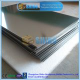 TZM Molybdenum Plate, TZM Alloy plate, TZM plate with best quality